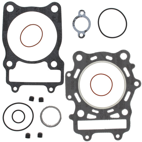 WINDEROSA ATV Top End Gasket Kit Arctic Cat 454 4x4 1996 - 1998 | 810800