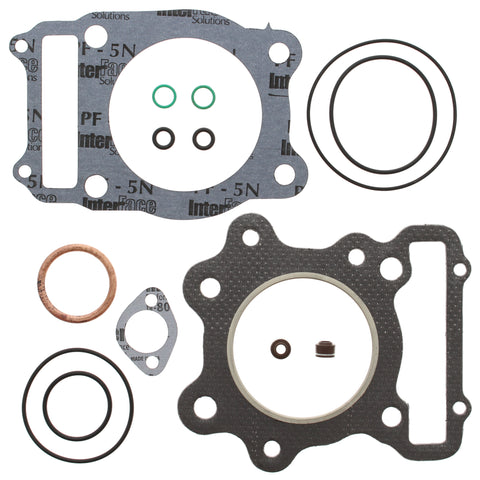 WINDEROSA ATV Top End Gasket Kit Honda ATC250SX  1985 - 1987 | 810802