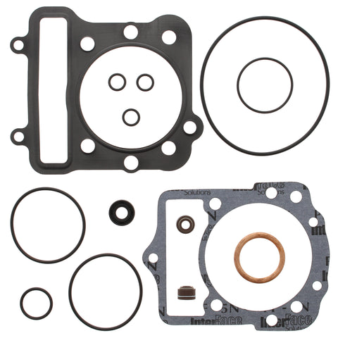 WINDEROSA ATV Top End Gasket Kit Kawasaki KVF300A Prairie 4x4 1999 - 2002 | 810805
