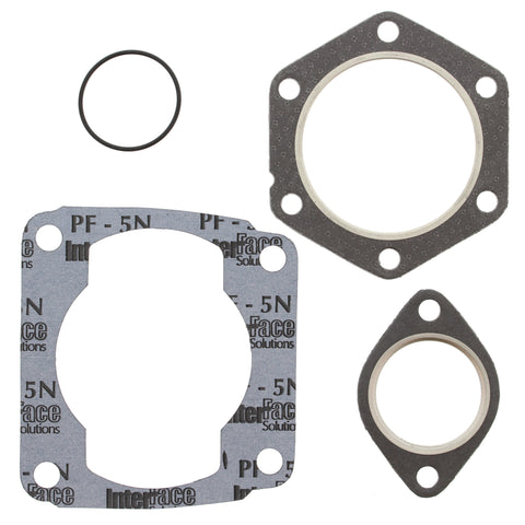 WINDEROSA ATV Top End Gasket Kit Polaris Xplorer 250 4X4 2000 - 2002 | 810806