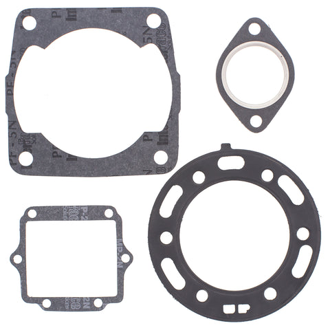 WINDEROSA UTV Top End Gasket Kit Polaris Big Boss 400L 6x6 1994 - 1997 | 810808