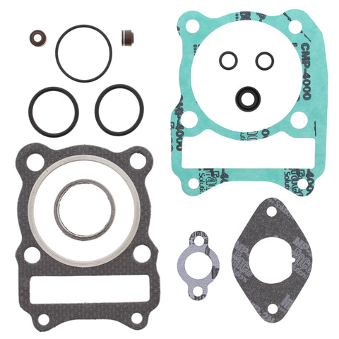 WINDEROSA ATV Top End Gasket Kit Suzuki LT-F250F 4WD Quad Runner 1999 - 2002 | 810810