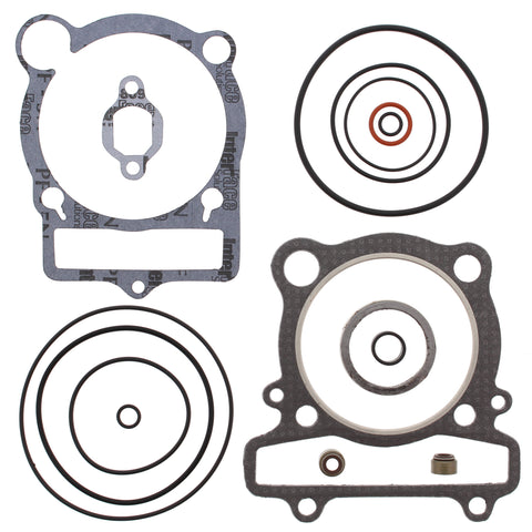 WINDEROSA ATV Top End Gasket Kit Yamaha YFM350 Raptor 2004 - 2013 | 810813