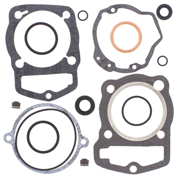 WINDEROSA ATV Top End Gasket Kit Honda ATC200X 1983 - 1985 | 810816