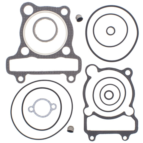 WINDEROSA ATV Top End Gasket Kit Yamaha YFM250 Beartracker 1999 - 2004 | 810824
