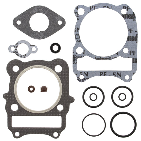 WINDEROSA ATV Top End Gasket Kit Arctic Cat 300 4x4 1998 - 2005 | 810826