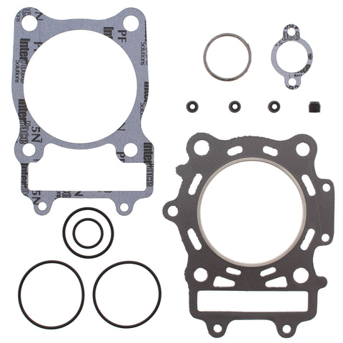 WINDEROSA ATV Top End Gasket Kit Arctic Cat 500 FIS 4x4 w/MT 2002 - 2009 | 810828
