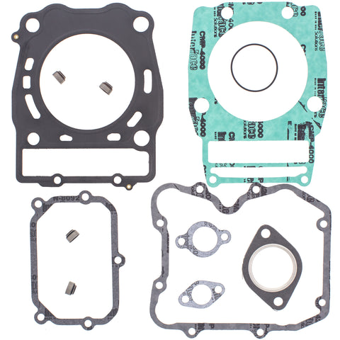 WINDEROSA ATV Top End Gasket Kit Polaris Magnum 500 2x4 HDS 2002 | 810830