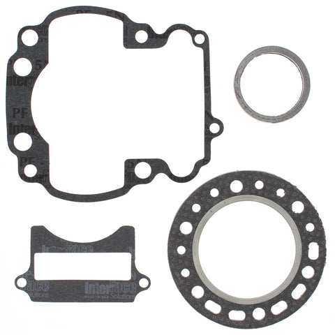 WINDEROSA ATV Top End Gasket Kit Suzuki LT-250R 1985 - 1986 | 810834
