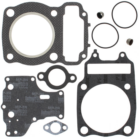 WINDEROSA ATV Top End Gasket Kit Polaris Xpedition 325 2000 - 2002 | 810836