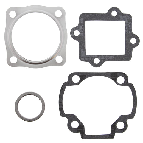 WINDEROSA ATV Top End Gasket Kit Polaris Scrambler 90 2001 - 2003 | 810840