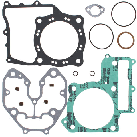 WINDEROSA ATV Top End Gasket Kit Honda TRX500FGA 2004 - 2008 | 810843