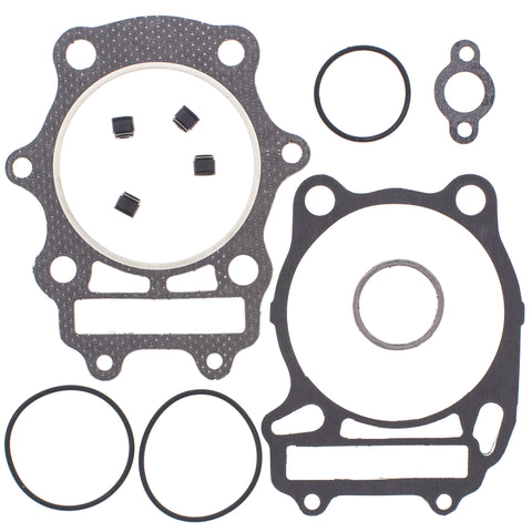 WINDEROSA ATV Top End Gasket Kit Arctic Cat 400 FIS 2x4 w/MT 2003 - 2004 | 810846