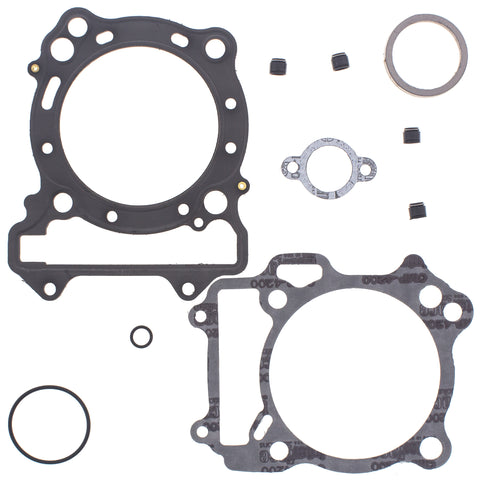 WINDEROSA ATV Top End Gasket Kit Arctic Cat 400 DVX 2004 - 2008 | 810847