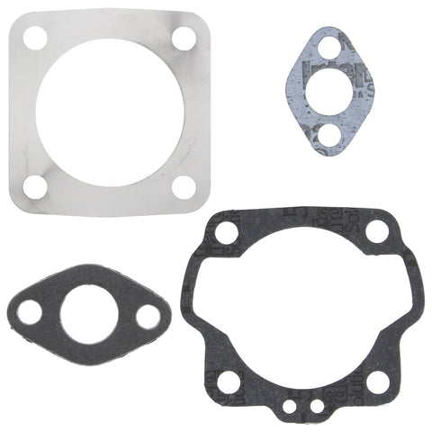 WINDEROSA ATV Top End Gasket Kit Kawasaki KFX50 2003 - 2006 | 810850