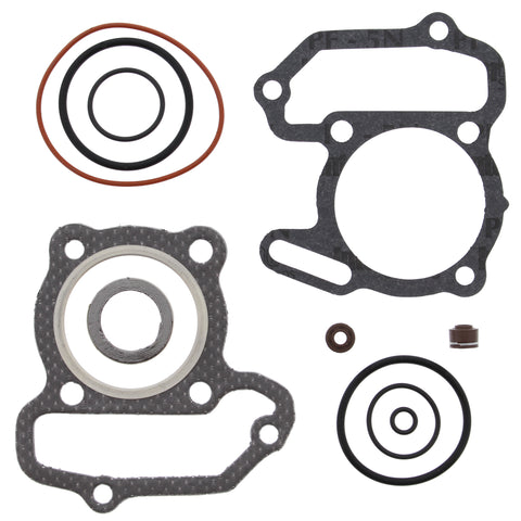 WINDEROSA ATV Top End Gasket Kit Yamaha YFM80 Badger 1985 - 2001 | 810851