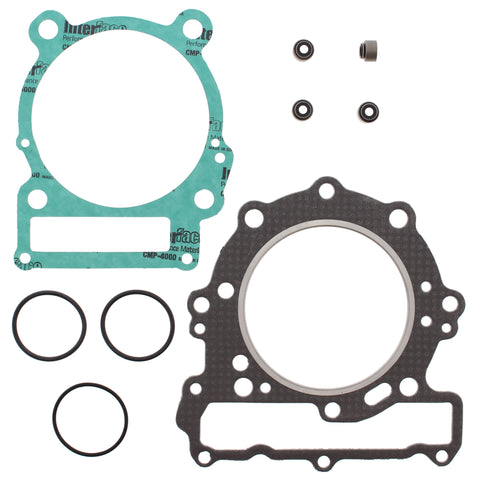 WINDEROSA ATV Top End Gasket Kit Can-Am DS650 2000 - 2007 | 810853