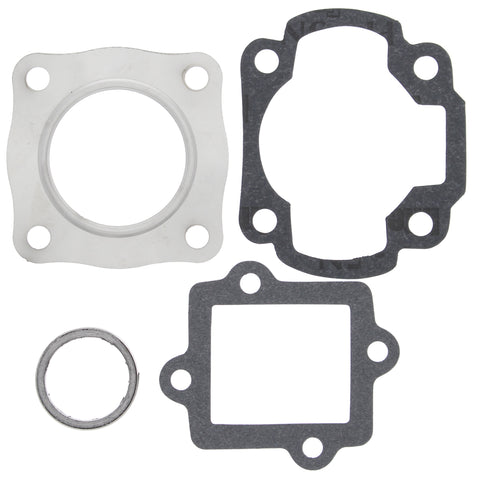WINDEROSA ATV Top End Gasket Kit Can-Am Quest 50 2003 | 810857