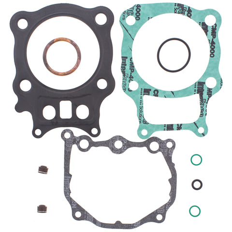 WINDEROSA ATV Top End Gasket Kit Honda TRX350FM Fourtrax Rancher 2000 - 2006 | 810867