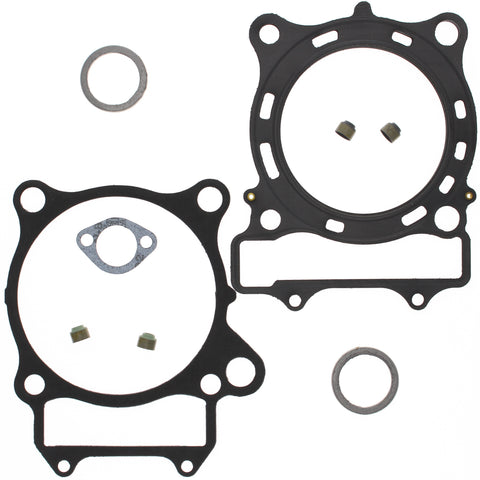 WINDEROSA ATV Top End Gasket Kit Polaris Predator 500 2005 - 2007 | 810876