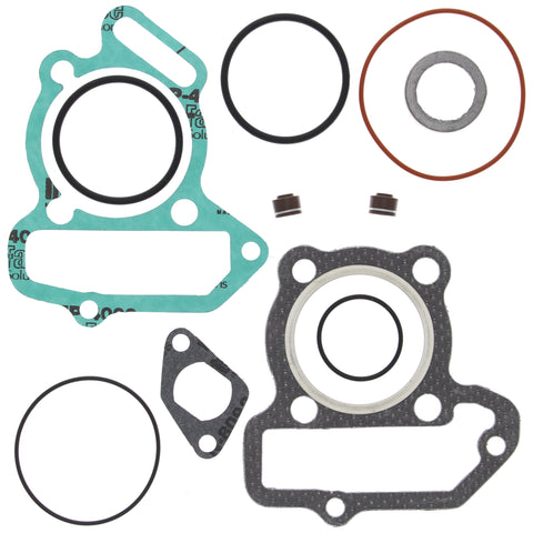 WINDEROSA ATV Top End Gasket Kit Yamaha YFA1 1989 - 2004 | 810885