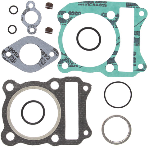 WINDEROSA ATV Top End Gasket Kit Suzuki LT-Z250 2004 - 2009 | 810886