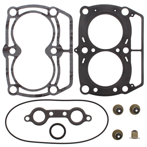 WINDEROSA ATV Top End Gasket Kit Polaris Sportsman 700 4x4 [If built before 10/02/03] 2004 | 810891