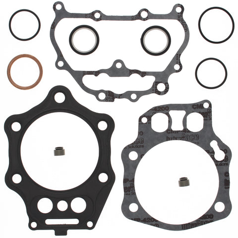 WINDEROSA ATV Top End Gasket Kit Honda TRX500FPE 2007 - 2011 | 810896