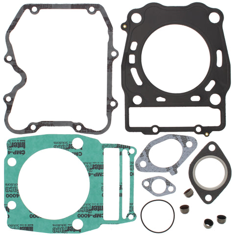 WINDEROSA ATV Top End Gasket Kit Polaris Sportsman 500 X2 2006 - 2009 | 810903