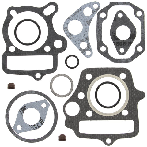 WINDEROSA ATV Top End Gasket Kit Honda TRX90 2006 - 2016 | 810906