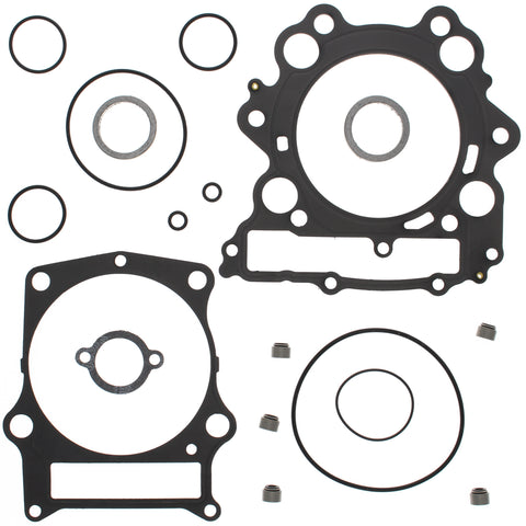 WINDEROSA ATV Top End Gasket Kit Yamaha YFM660 Grizzly 102MM OB 2002 - 2008 | 810911