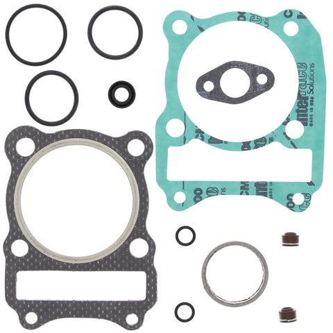 WINDEROSA ATV Top End Gasket Kit Suzuki LT-230E 68.5MM OB 1987 - 1993 | 810913