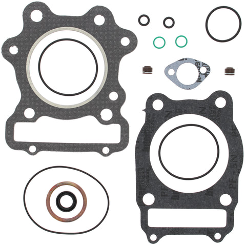 WINDEROSA ATV Top End Gasket Kit Honda TRX300 Fourtrax 77MM OB 1988 - 2000 | 810915