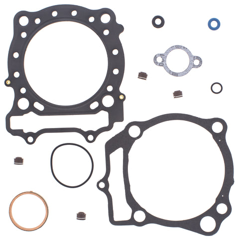 WINDEROSA ATV Top End Gasket Kit Suzuki LT-R450 2006 - 2008 | 810916