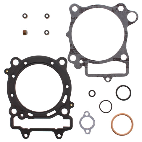 WINDEROSA ATV Top End Gasket Kit Kawasaki KFX450R 2008 - 2014 | 810920