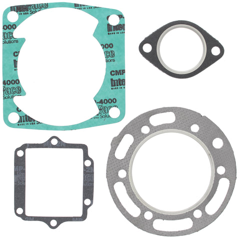 WINDEROSA ATV Top End Gasket Kit Polaris Trail Boss 350L 4x4 1990 - 1992 | 810922
