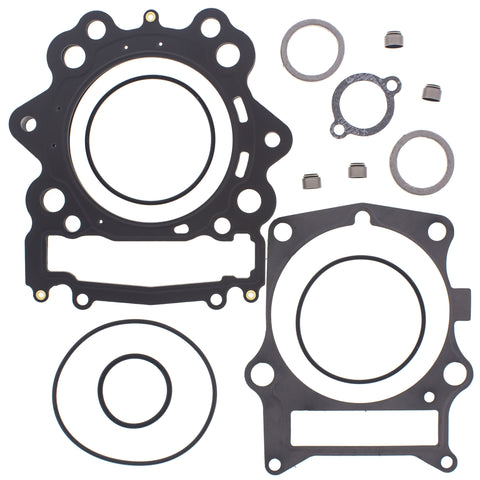 WINDEROSA ATV Top End Gasket Kit Yamaha YFM700R Raptor 2006 - 2016 | 810923