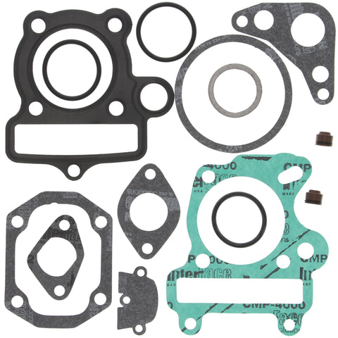 WINDEROSA ATV Top End Gasket Kit Polaris Predator 50 2007 | 810927
