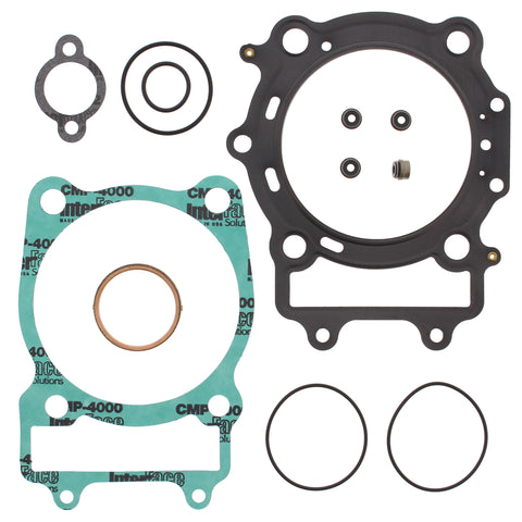 WINDEROSA ATV Top End Gasket Kit Arctic Cat 650 4x4 H1 2005 - 2011 | 810928