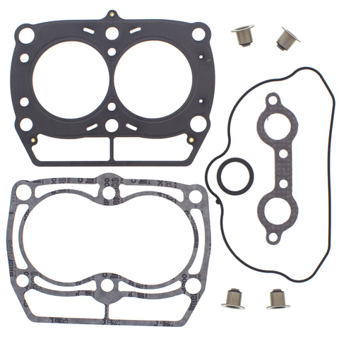 WINDEROSA UTV Top End Gasket Kit Polaris Ranger 4x4 800 EFI CREW 2010 | 810945