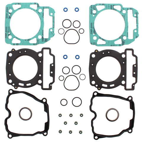 WINDEROSA ATV Top End Gasket Kit Can-Am Outlander 500 LTD 4X4 2010 | 810954