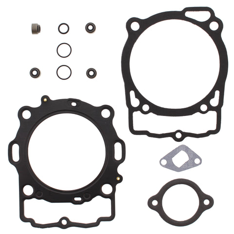 WINDEROSA Off-Road Top End Gasket Kit KTM XC-F 450 2013 | 810959