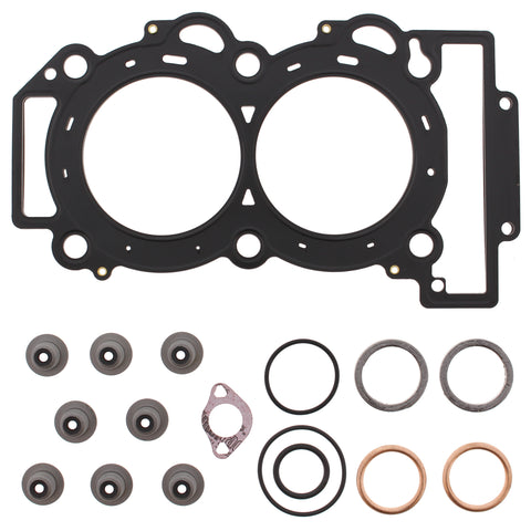 WINDEROSA ATV Top End Gasket Kit Polaris Sportsman 850 WV 2014 | 810963