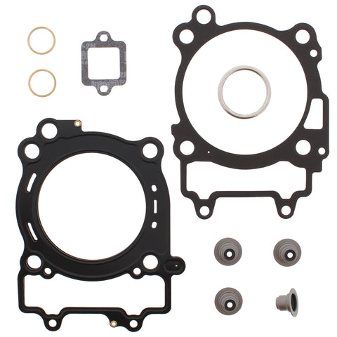 WINDEROSA UTV Top End Gasket Kit Polaris Ranger 4x4 570 Crew 2014 - 2015 | 810965