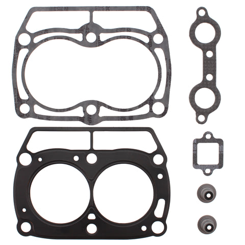 WINDEROSA UTV Top End Gasket Kit Polaris Ranger 4x4 800 EFI MIDSIZE 2013 - 2014 | 810967