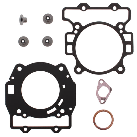 WINDEROSA UTV Top End Gasket Kit Polaris Ranger ETX 325 2015 - 2016 | 810968