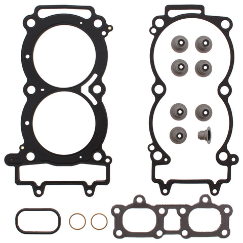 WINDEROSA UTV Top End Gasket Kit Polaris Ranger 900 XP 2013 - 2015 | 810969