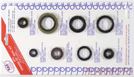 K&S ATV Complete Engine Oil Seal Kit | 50-2041
