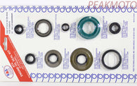 K&S ATV Complete Engine Oil Seal Kit  YFM-350X/350S/350R  | 50-4042