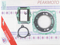 K&S ATV Top End Gasket Kit ATC-250R (85-86)  | 70-1001T